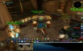 Windowsnapper - LOTRO EQ2 WoW - small.jpg